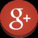 GooglePlus-512