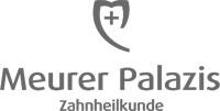 Zahnarzt Düsseldorf Meurer und Palazis