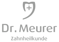 Dr. Stephan Meurer Zahnheilkunde